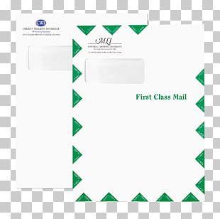 Paper Envelope Mail Window Tyvek PNG