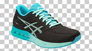 Skate Shoe ASICS Sneakers Clothing PNG