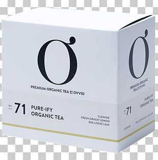 English Breakfast Tea Sencha Full Breakfast Green Tea PNG