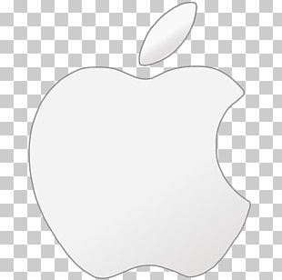 MacOS Apple Linux PNG