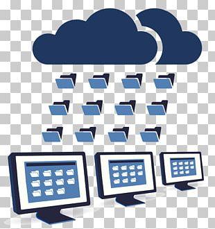 OneDrive Microsoft Office 365 Technology PNG