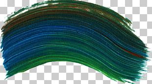 Paintbrush Paintbrush Painting PNG