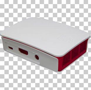 Raspberry Pi 3 General-purpose Input/output Power Converters MicroATX PNG