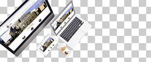Responsive Web Design Tablet Computers Berogailu PNG
