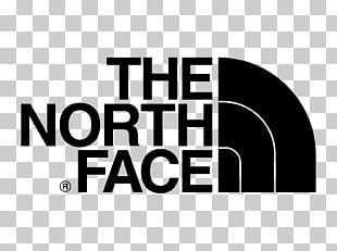 The North Face Logo Clothing Decal Jacket PNG