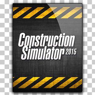Bus Simulator 16 American Truck Simulator Video Game