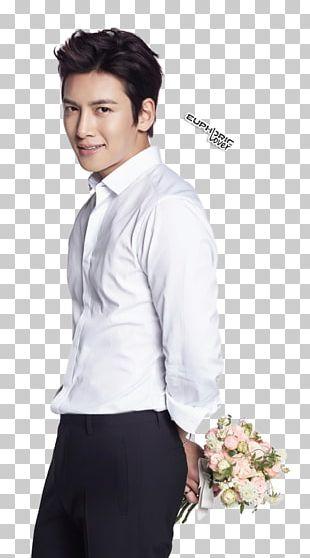 Ji Chang-wook South Korea Korean Drama Actor The K2 PNG