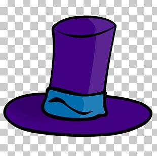 Top Hat Cartoon Stock Photography PNG