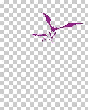 Bat Wing Development Bat Wing Development Icon PNG