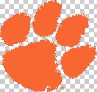 Clemson Tigers Football Clemson University Clemson Tigers Men's Basketball Clemson Tigers Women's Basketball PNG