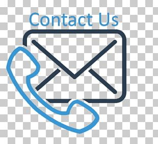 Email IPhone Telephone Computer Icons PNG
