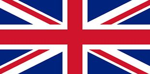 England Flag Of The United Kingdom Flag Of Great Britain National Flag PNG