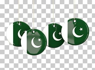 Flag Of The Philippines Flag Of Pakistan Flag Of Saudi Arabia PNG