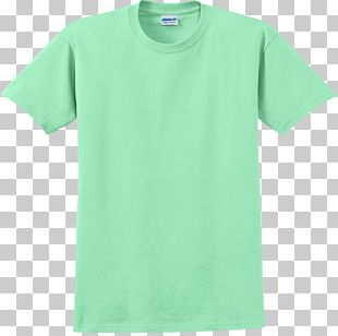 T-shirt Hoodie Vans Skateboard Clothing PNG