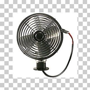 Fan Heater Fan Heater Defogger Ventilation PNG