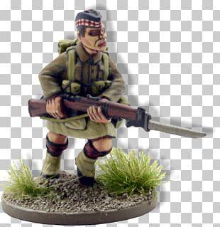 Infantry Soldier Militia Fusilier Mercenary PNG