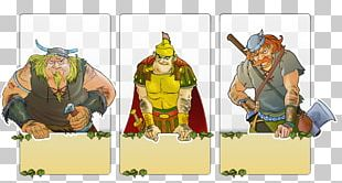 Travian Online Game Browser Game Strategy Video Game PNG