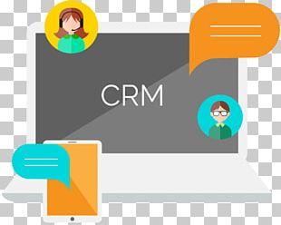 Customer Relationship Management SAP CRM Sales PNG