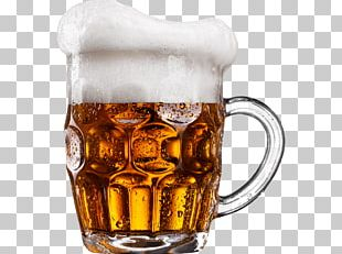 Ice Beer Stout Beer Cocktail Lager PNG