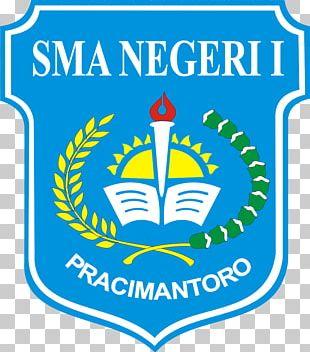 Logo Rongkok High School Brand PNG