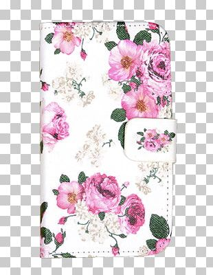 Paper Floral Design Flower Rose PNG