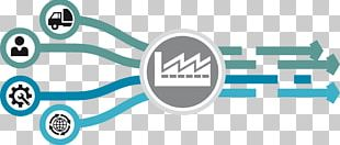 Production Planning Manufacturing Execution System Produzione Industriale Computer Software PNG