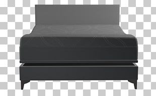 Bed Frame Furniture Couch Sleep Number PNG
