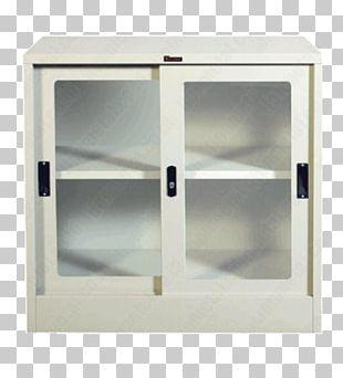 Cupboard Armoires & Wardrobes Sliding Door Table PNG