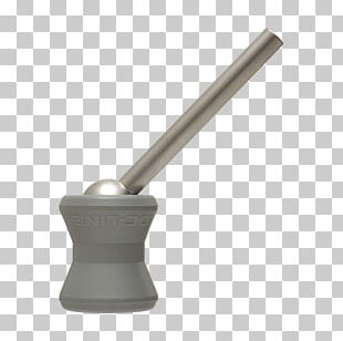 Nozzle Lockwood Products PNG