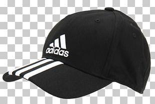 Cap Hat Adidas PNG