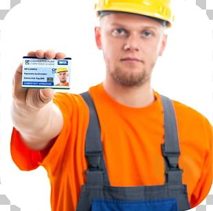 Construction Worker National Vocational Qualification Construction Foreman Architectural Engineering Construction Management PNG