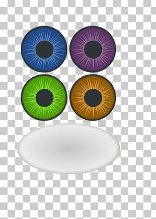 Eye Wink Portable Network Graphics PNG