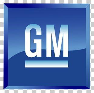 General Motors Chevrolet Car Logo Buick PNG