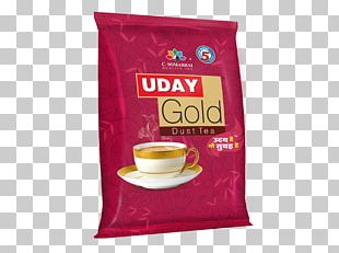 Instant Coffee White Coffee Flavor PNG