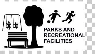 Recreation Park Leslie Knope Amusement Park PNG