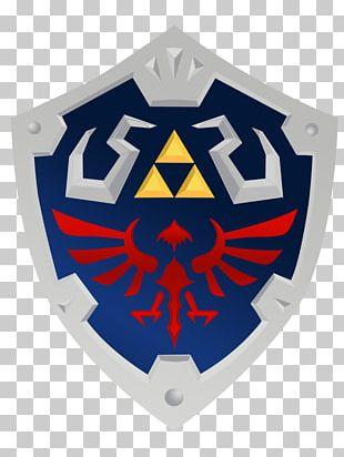 The Legend Of Zelda: Skyward Sword Link The Legend Of Zelda: Twilight Princess HD The Legend Of Zelda: Ocarina Of Time Hyrule Warriors PNG