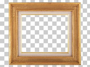 White Board Game Pattern PNG