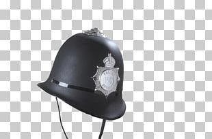 Police Officer Hat Peaked Cap Costume PNG