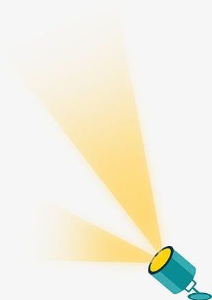 Spotlight PNG