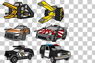 Twisted Metal 2 Car Art Automotive Design Motor Vehicle PNG