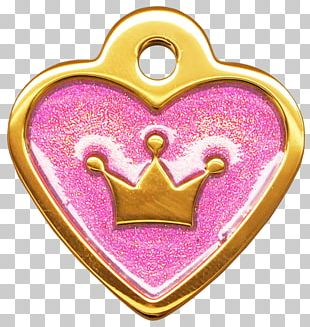 Amethyst Symbol Pet Clothing Accessories Crown PNG