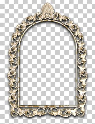 Frames Craft Photography Decorative Arts Film Frame PNG