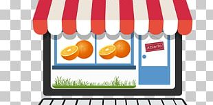 Grocery Store Computer Icons Retail Shopping PNG