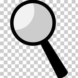 Magnifying Glass Free Content Glasses PNG