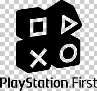 PlayStation 2 PlayStation 4 Sony Interactive Entertainment Video Game PNG