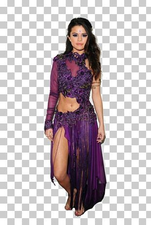 Selena Gomez Dancing With The Stars Stars Dance Tour Come & Get It PNG