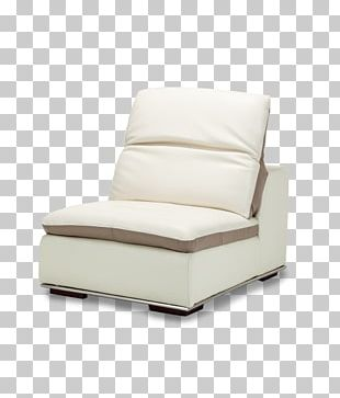 Chair Loveseat Couch Furniture Steel PNG