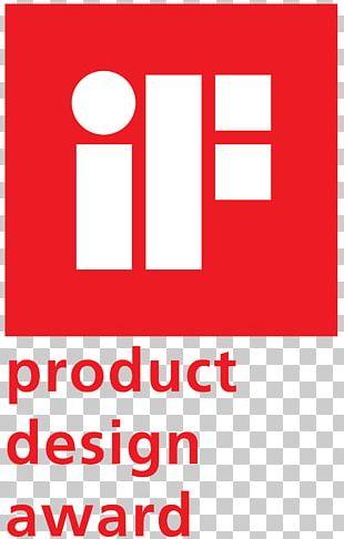 IF Product Design Award Industrial Design Red Dot Good Design Award PNG