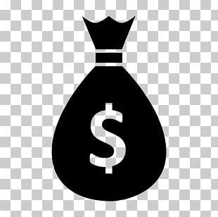 Money Bag Computer Icons Loan PNG