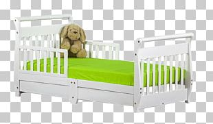 Toddler Bed Bunk Bed Drawer Daybed PNG